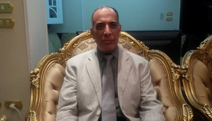 وزير العدل المصري: آلية جديدة لحل قضايا المستثمرين السعوديين