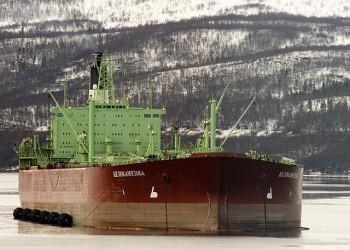 روسيا ليس لديها ما تقدمه في حرب أسعار النفط
