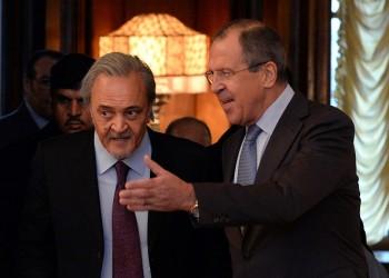 عودة سعودية إلى البوابة الروسية ... لماذا؟