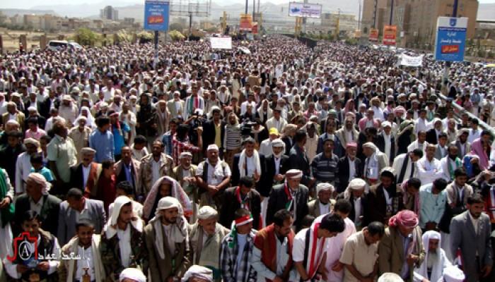 اليمن 2025: عن الحاجة إلى سفينة نوح يمنية
