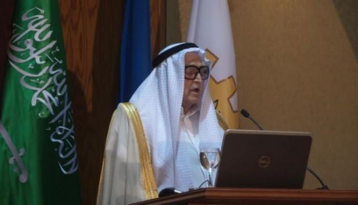 السعودية تؤسس شركة برأس مال 3 مليار دولار للاستثمار في «قناة السويس»