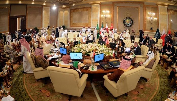 إصلاح البيت الخليجي