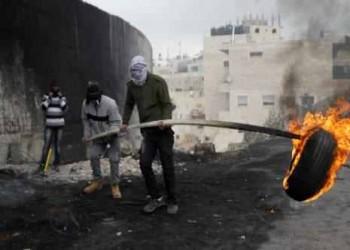 المواجهة الجذرية:  تطور نوعي في عمليات المقاومة انطلاقاً من القدس