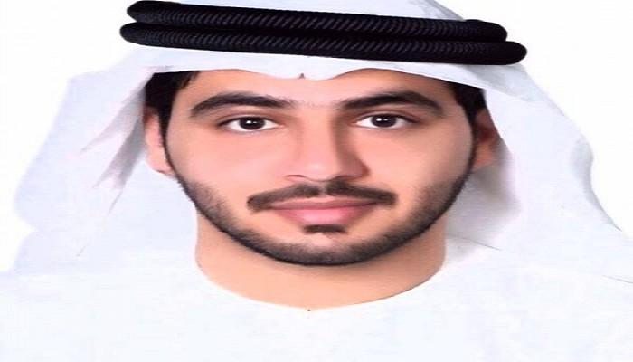 «العربية لحقوق الإنسان» تدين الحكم على الناشط الإماراتي «أسامة النجار»