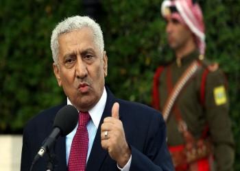الأردن: لن نسمح بالإساءة للإمارات لأنها قد تضر بقوت شعبنا