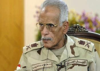 هل تغضب القوات المسلحة المصرية بعد تجاهل الإمارات لمخترع «الكفتة»؟
