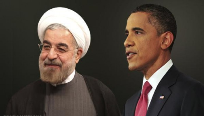 ضغوط داخلية في أمريكا وإيران تهدد المحادثات النووية البطيئة