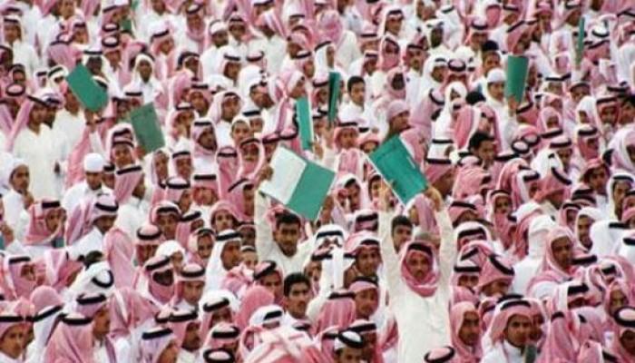 السعودية: 648 ألف متقدم لـ«جدارة» .. 30% منهم من موظفي القطاع الخاص