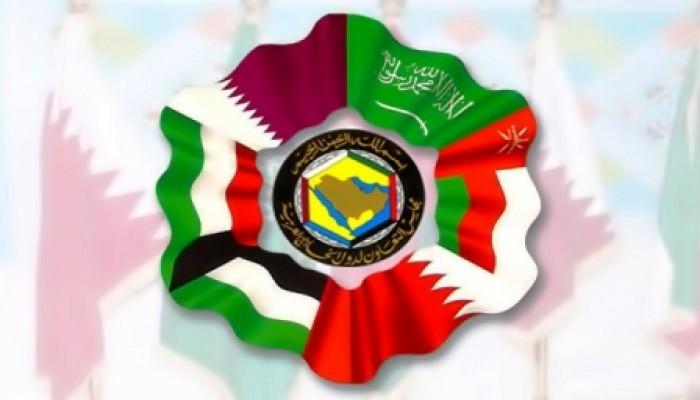 وزراء داخلية التعاون الخليجي يوجهون ببدء انشاء الشرطة الخليجية
