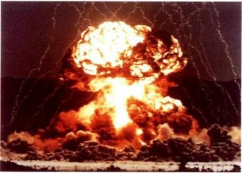 هل نسيت اليابان كارثة هيروشيما وناغازاكي؟!
