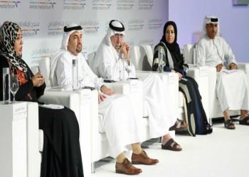 الإمارات: إعلاميون يطالبون بتفعيل قانون مكافحة جرائم المعلومات «سيء السُمعة»