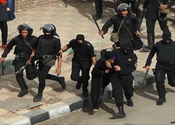 علي غرار الإمارات .. مصر تستعد لوضع قائمة منظمات إرهابية خاصة بها!