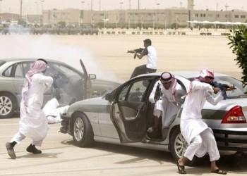 السعودية تحارب «البعبع»