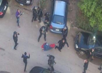 أكثر من 2200 اعتداءا جنسيا على مصريات منذ الانقلاب العسكري