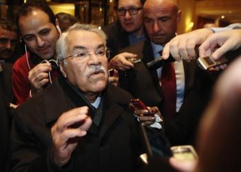 """السعودية تشن حرب أسعار """"غير مُقنِعة"""" على النفط الصخري الأمريكي في اجتماع «أوبك»"""