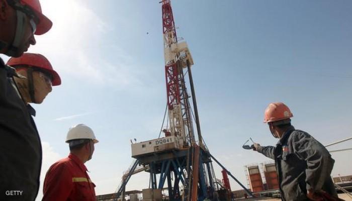 موسكو تحذو حذو أوبك في عدم خفض انتاج النفط