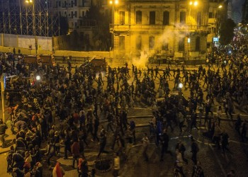 براءة «مبارك» وأعوانه تعيد وهج الثورة وتسطر الحروف الأولى لشهادة وفاة الانقلاب