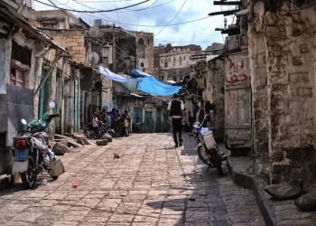 54 مليون دولار مساعدات غذائية سعودية لليمن لأول مرة منذ سيطرة الحوثيين على صنعاء