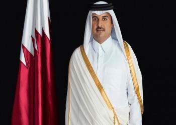 «عتاب» قطري للأردن والعلاقات الثنائية تحت «الاختبار»