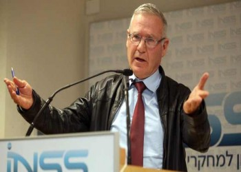 دراسة إسرائيلية: إعلان خلافة البغدادي رد فعل على شعور المسلمين بالمهانة