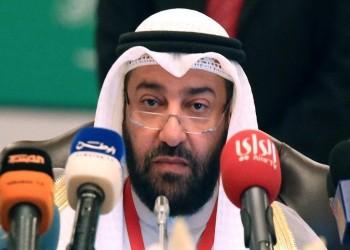 الكويت توقف مشروعا بتكلفة 200 مليون دولار بسبب الخلاف النفطي مع السعودية