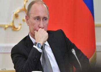 الروبل الروسي يواجه شبح الانهيار مع تراجع النفط