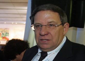 رئيس الشاباك الأسبق: إسرائيل تُقاد من قبل مجموعة مسيحانية متطرفّة تقودنا نحو الخراب