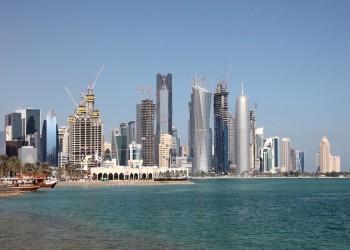 مشروعات البني التحتية المتوقعة في قطر تتجاوز 70 مليار دولار فى 7 سنوات