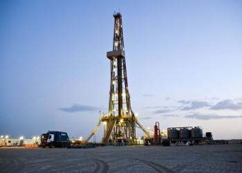 النفط الكويتي يرتفع إلى 66.84 دولارا للبرميل