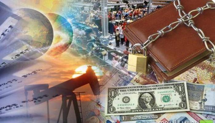 لجوء الدول النفطية للصناديق السيادية قد يحدث هزة في الأسواق العالمية