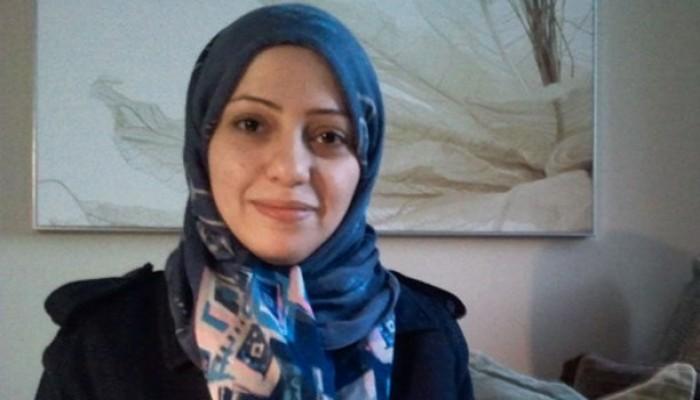 السلطات السعودية تمنع الناشطة الحقوقية «سمر بدوي» من السفر