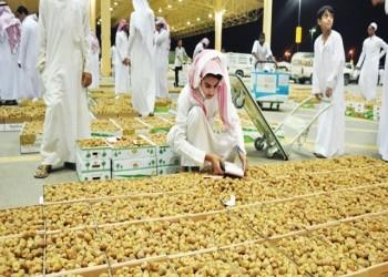 الاستثمارات الخليجية في الصناعات الغذائية تتجاوز 18 مليار دولار فى 2013