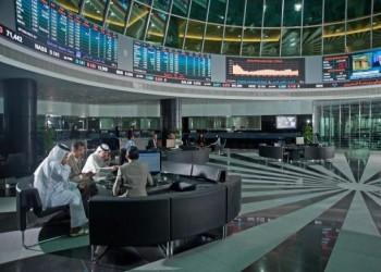 تعافي أسواق الأسهم في الخليج مع استقرار أسعار النفط