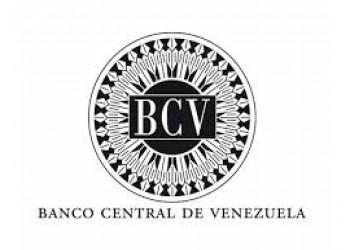 فنزويلا تسمح للبنك المركزي بأن يوسع احتياطياته لتشمل عملات جديدة والالماس