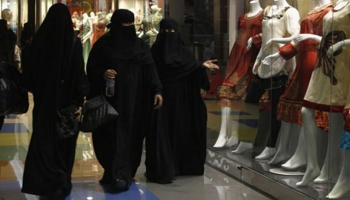 بين سندان العنف ومطرقة فرص العمل .. حقوق المرأة تبحث عن سبيل!