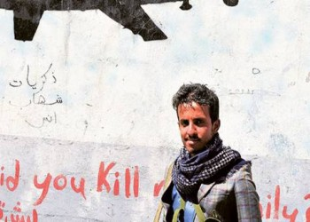 في اليمن .. عدو «القاعدة» الأكبر ليس صديقا أمريكيا