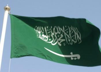 مسؤول (إسرائيلي): ما يجمعنا مع الرياض أكبر من المعلن