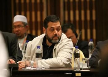 وفد من «حماس» يصل طهران لبحث تطورات المشهد الفلسطيني وتطوير العلاقات الثنائية