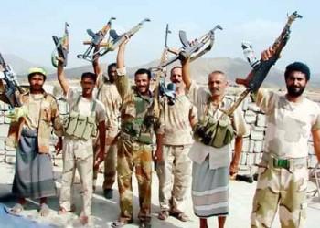 الحوثيون: بيان قمة الدوحة تدخل مباشر وغير عقلاني في الشؤون اليمنية