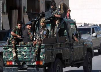 «أنصار الشريعة» تستهدف قاعدة العند العسكرية بمحافظة لحج جنوب اليمن