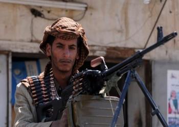 مستشار الرئيس اليمني يؤكد: جماعة «الحوثي» هي التي تحكم البلاد