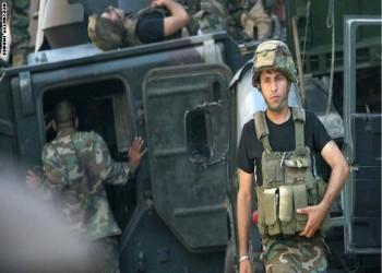 تمام سلّام: توقيع ملف تسليح الجيش اللبناني بين الرياض وباريس السبت المقبل