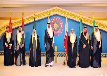 لقاء بلا غرام: قمة المستحيلات في الدوحة