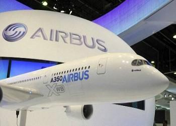 ألمانيا تحقق في مزاعم فساد بعقود بين «إيرباص» والسعودية