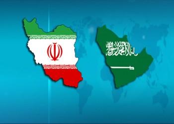 مسؤول إيراني: السعودية وداعش وراء تأخر ظهور«المهدى»