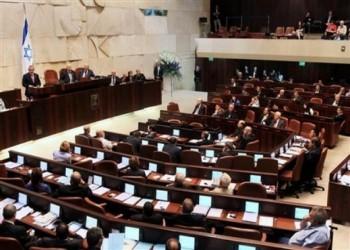 ميزانيتا الأمن والاحتلال بقرتان مقدستان خارج لعبة الديمقراطية في إسرائيل