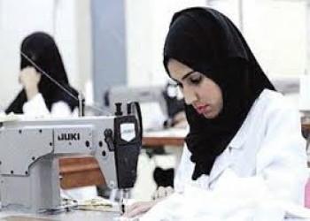 سوق المشاغل النسائية في السعودية: فرص وتحديات.. وحلول في انتظار الدولة