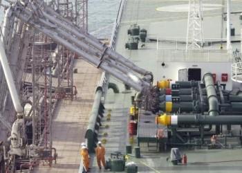 الكويت قد تلجأ للإقتراض بسبب هبوط أسعار النفط