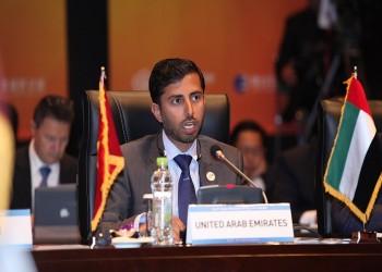 الإمارات لا ترى داعيا لعقد اجتماع طارئ لـ«أوبك» رغم تراجع أسعار النفط المستمر