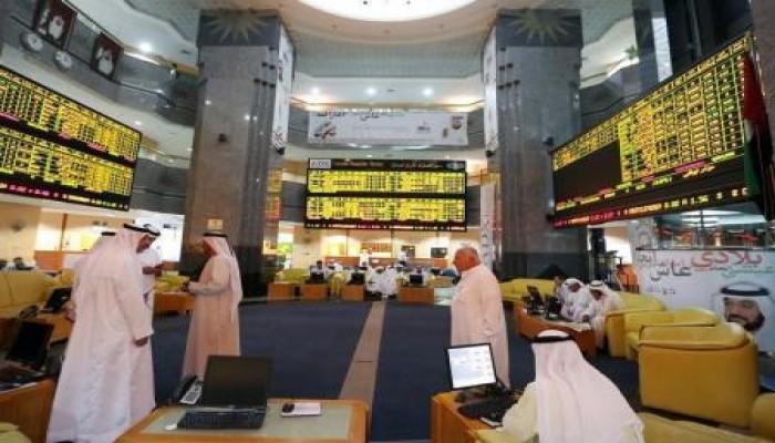 بورصات الخليج تتهاوى مع هبوط النفط دون 60 دولار .. وخسائر تتجاوز 250 مليار دولار منذ نهاية أكتوبر
